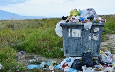 """Rifiuti Calabria, U.Di.Con.: """"Nonostante l'incontro con le Amministrazioni nessun passo in avanti"""""""
