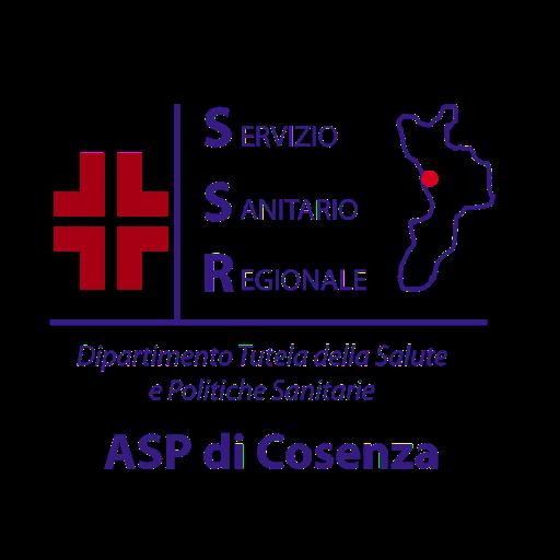 """Commissario Asp Cosenza, U.Di.Con.: """"Gli utenti hanno bisogno di certezze le dichiarazioni del commissario ci lasciano perplessi"""""""