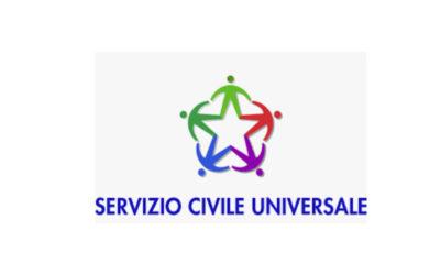 Proroga sospensione Servizio Civile Universale 2019 fino al 15 aprile