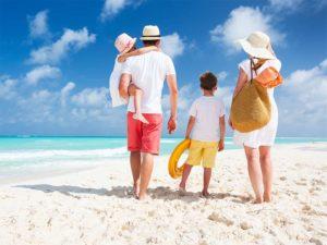 Bonus Vacanze: Cos'è e come ottenerlo