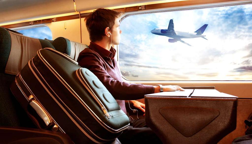Voucher nel settore turistico, i viaggiatori devono mantenere il diritto al rimborso