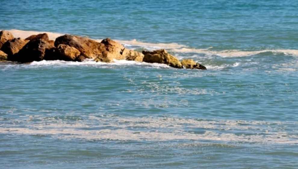 """Mare inquinato a Cosenza, U.Di.Con.: """"Serve intervento delle istituzioni"""""""