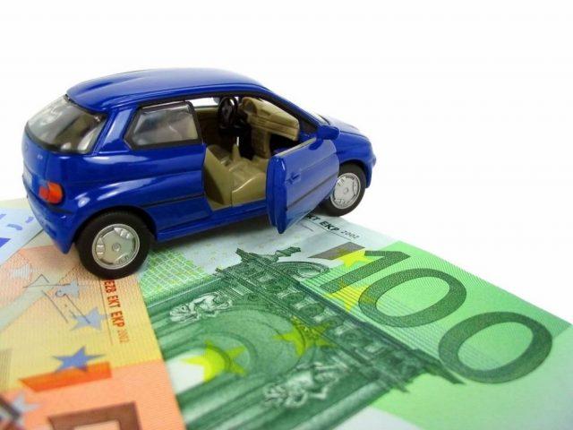 Bonus auto 2020, al via i nuovi incentivi fino a 10mila euro
