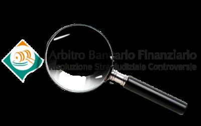 ARBITRO BANCARIO FINANZIARIO (ABF): COSA CAMBIA CON LA RIFORMA