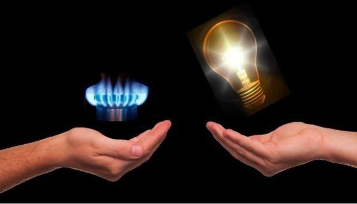 Dal 1° gennaio 2021 al via 'rivoluzione' bonus sociale energia