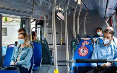 Emergenza Covid: la Regione intervenga a sostegno delle autolinee regionali