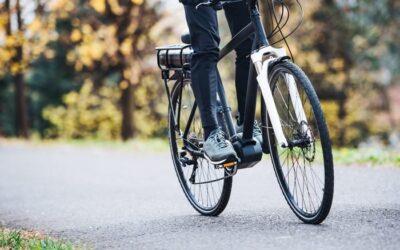 Bonus bici, da domani si può richiedere: ecco come