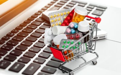 Amazon lancia Pharmacy. L'e-commerce dei farmaci da prescrizione