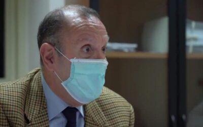 """U.Di.Con Calabria: """"Cotticelli restituisca i lauti compensi percepiti"""""""