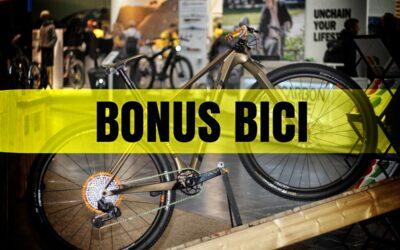 Bonus Bici 2020: occhio alle truffe online