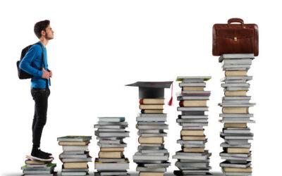 Erogazione una tantum rivolto a studenti universitari, 'Fuori sede': AGGIORNAMENTI