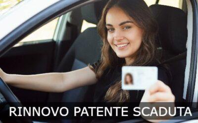 """Rinnovo patenti speciali, U.Di.Con.: """"Continuano i ritardi da oltre un anno"""""""