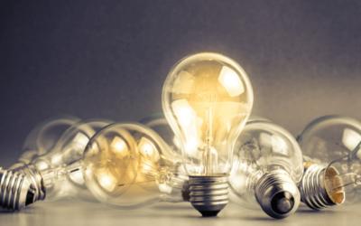 Forniture energia, l'U.Di.Con. Calabria raccomanda cautela