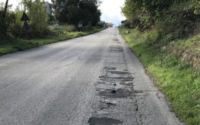 Viabilità Reggio Calabria, l'U.Di.Con. Calabria sollecita i dovuti interventi