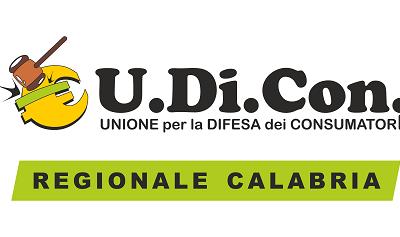Nominata l'Avv. Mary Caracciolo neo Vice Presidente Provinciale U.Di.Con. Reggio Calabria