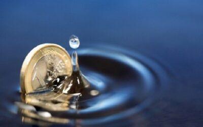 Servizio idrico Reggio Calabria, l'U.Di.Con. chiede la convocazione di un tavolo di lavoro