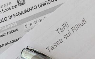 """Ta.Ri. Reggio Calabria, U.Di.Con.: """"Urge adeguamento tariffario"""""""